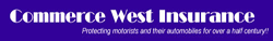 Commerce West Insurance